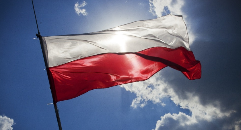 Wiadomości, rocznica wybuchu Wojny Światowej - zdjęcie, fotografia
