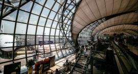 Największe lotnisko w Polsce powstanie nieopodal Skierniewic
