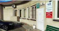 Szpital uruchomił Poradnię Gieriatryczną