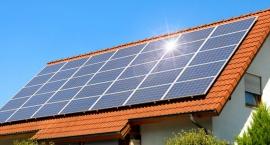 Odnawialne źródła energii dla mieszkańców Skierniewic