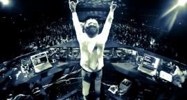 Zostań najlepszym DJ-em roku i wygraj profesjonalny sprzęt! - X Turniej DJ