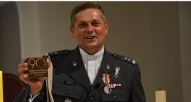 Jubileusz 90-lecia Parafii Wojskowej