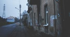 Program Rewitalizacji Skierniewic rozszerzony - miasto odnowi stare kamienice